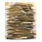 Archivo de Exámenes