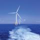 Máster Universitario en Tecnología Energética para el Desarrollo Sostenible