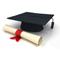 Estatuto del Estudiante Universitario
