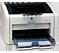 Sistema de impresión y escáner